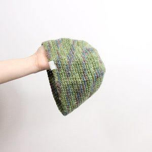 Firefly Knit Toque